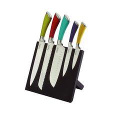 Juego-de-cuchillo-con-base-magn-tica-5pzas-1-24865