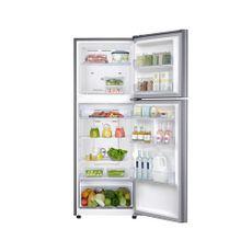 Refrigerador-300-litros-congelador-superior-con-inversor-RT29K500JS8-1-24875