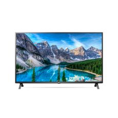 Televisor-plano-50-Ultra-HD-Smart-AI-TV-4k-Web-OS-50UN7300PSC-1-24883