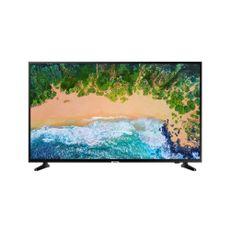 Televisor-plano-50-UHD-4K-Smart-TV-HDMI-UN50NU7095GXZS-1-24878