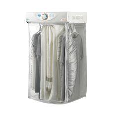 Secadora-de-ropa-8kg-super-ciclo-Blanco-con-Temporizador-1-24935