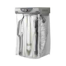 Secadora-de-ropa-8kg-super-ciclo-Silver-con-Temporizador-1-24936