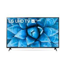 Televisor-plano-55-Ultra-HD-Smart-Ai-TV-4k-Control-Magic-55UN7310PSC-1-24948