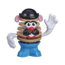 Mr-Potato-chips-original-1-25058