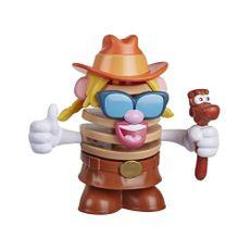 MR-Potato-chips-Elsa-ranchera-1-25060