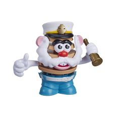 MR-Potato-chips-marino-sal-tar-n-1-25061