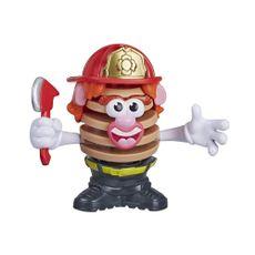 MR-Potato-chips-Barbara-coa-1-25062