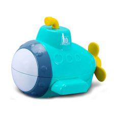 BB-Junior-Chapotea-y-juega-submarino-1-25048
