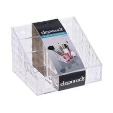 Organizador-de-cosm-ticos-transparente-15x12x10cm-1-25290