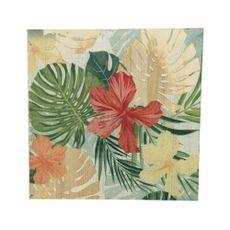 Cuadro-de-madera-hojas-palma-60x60x3-8cm-1-25337