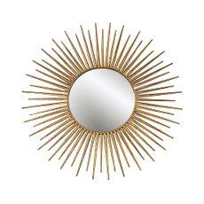 Adorno-decorativo-pared-Dorado-75cm-1-25329