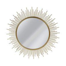 Espejo-decorativo-con-borde-met-lico-1-25340