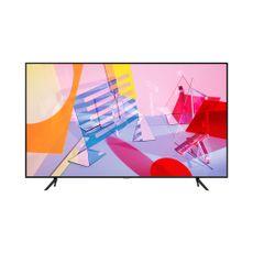 Televisor-plano-55-Q60T-QLED-4k-Smart-TV-Negro-1-25435