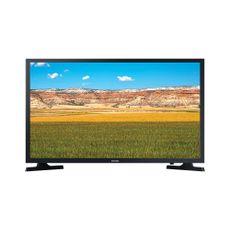 Televisor-plano-32-HD-Smart-TV-T4300-Negro-1-25434