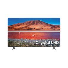 Televisor-plano-75-TU7100-Crystal-UHD-4k-Smart-TV-Negro-1-25438