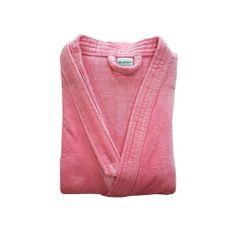 Bata-de-ba-o-adulto-palo-rosa-GG-1-25220
