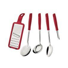 Juego-de-Utensilios-para-cocina-5pzas-1-25576