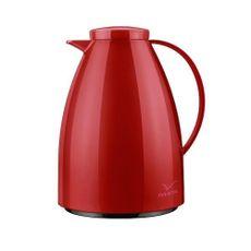 Termo-bule-Viena-0-75-litros-color-Rojo-1-25588