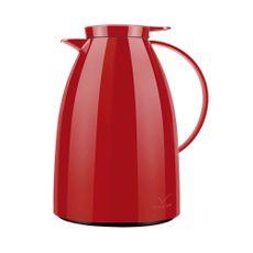 Termo-bule-gatillo-1-litro-Rojo-Velvet-1-25589