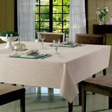 Mantel-beige-liso-passion-200x200cm-1-25690