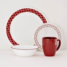 Set-16pzas-vajilla-redonda-crimson-trellis-1-25680
