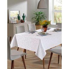 Mantel-blanco-jacquard-requinte-II-160x240cm-1-25694