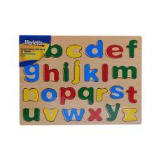Rompecabezas-educativo-de-madera-Abecedario-Rompecabezas-educativo-de-madera-Abecedario-1-25736