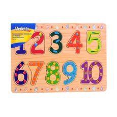 Rompecabezas-educativo-de-madera-N-meros-Rompecabezas-educativo-de-madera-N-meros-1-25737