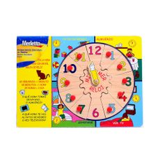Rompecabezas-de-madera-dise-o-Reloj-1-25739