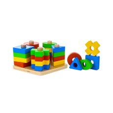 Bloques-educativos-de-madera-1-25749