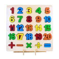 Rompecabezas-N-meros-de-madera-1-25742