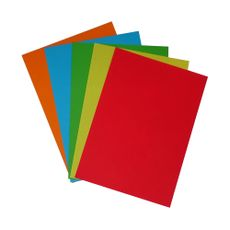 Set-de-Papel-de-color-solido-1-25760