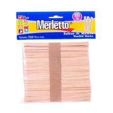 Set-de-palitos-de-paleta-100-piezas-1-25762