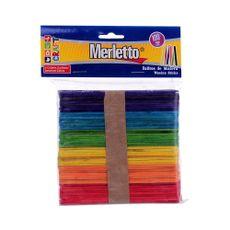 Set-de-palitos-de-paleta-de-colores-1-25763