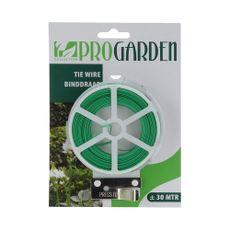 Alambre-para-jardiner-a-con-cortador-PROGARDEN-30m-verde-1-25776