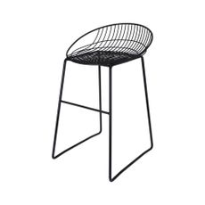 Silla-de-Bar-metal-color-Negro-1-25780