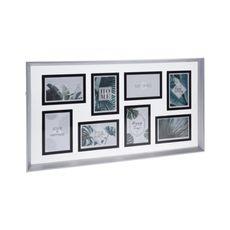Porta-retrato-para-8-fotos-38x70cm-1-25857