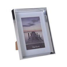 Porta-retrato-10x15cm-1-25856