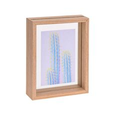 Porta-retrato-doble-vidrio-13x18x4cm-1-25858