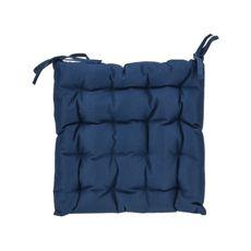 Coj-n-para-silla-azul-40x40x6cm-1-25860