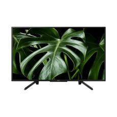 Televisor-plano-50-LED-Full-HD-HDR-Smart-Tv-50W665G-1-25995
