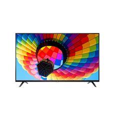Televisor-plano-40-Negro-Full-HD-40D3000-TCL-1-16395