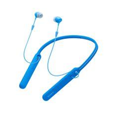 Aud-fonos-Deportivos-Inal-mbricos-WI-C400-LZ-color-Azul-1-26216