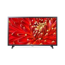 Televisor-plano-32-Full-HD-Smart-Tv-Bluetooth-1-26223