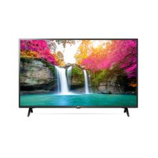 Televisor-plano-43-UHD-4k-Smart-Tv-Web-Ostv-Bluetooth-1-26222