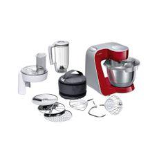 Robot-de-Cocina-1000w-3-9-litros-Multifunci-n-color-Rojo-1-26332