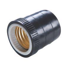 Soquete-para-l-mpara-E27-4A-250v-1-26440