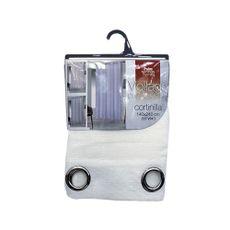 Cortina-con-anillos-55-x94-c-blanco-1-26260