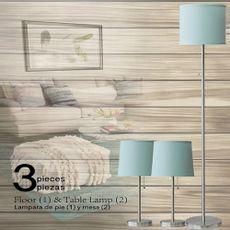 Lamp-de-mesa-2-pie-1-aqua-1-26381