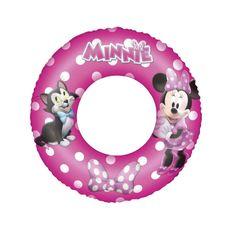 Flotador-aro-Minnie-Mouse-56cm-1-26480